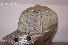 Gorras y sombreros de hombre beige talla XL  308c4371a52