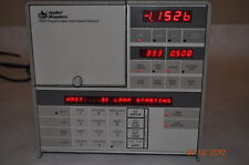 Applied Biosystems 783A Programable Absorbance Detector