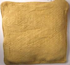 Target Living Room Decorative Cushions & Pillows