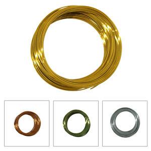 Silk PLA Filament Sample for 3D Printers Pens 1pcs 100g / 30m 1.75mm Spool