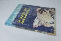 CORTO MALTESE BLISTERATO CON MAPPE BLU E PORTA MAPPE  N° 2 01/02/1986 [IE1-134]