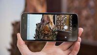 Motorola Moto G5 G5 PLUS G5s plus 5th gen Mobile Phone unlock SimFree mix GRADE