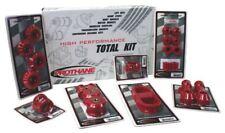 MK2 GOLF Complete Urethane Bush Kit, Bugpack, Mk2 Golf / Jetta - WC41222009