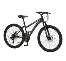 """Schwinn Sidewinder 26"""" Women's Mountain Bike NEW IN BOX"""