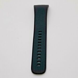 For Samsung Gear Fit 2 & Fit 2 Pro Silicone Replacement Band right side only OEM