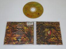 Deus/sopravvissuto Case Scenario (Island 314-524 045 -2) CD Album
