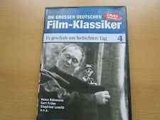 Film Klassiker