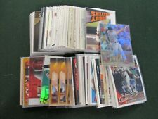 ALBERT PUJOLS Baseball Card LOT x73  W Inserts