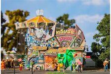 Faller 140423 HO 1/87 Boite à rire Ville des Souris - Mouse Town Fun House