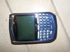 blackberry 8700g Ent Smartphone