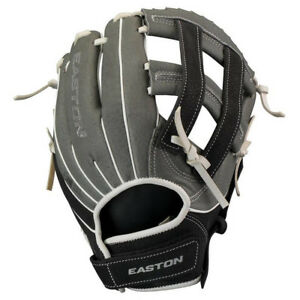 "Easton Ghost Flex GF1100FP 11"" Youth Fastpitch Softball Glove (NEW) Lists @ $45"