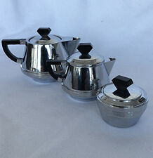 Art Deco Tea Set Ebay