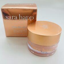 Sara Happ The Lip Slip One Luxe Balm