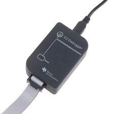 CC Debugger e Programmer Downloader per RF System-on-chip ICSH015A CH
