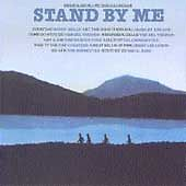 Stand by Me by Original Soundtrack (CD, 1986, Atlantic (Label))