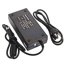 135W 19V AC Adapter Power Battery Charger for HP 397803-001 6710s 6715b 6910p