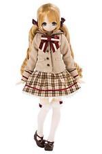 AZONE 1/6 EX Cute 12th Series Miu / Blue Bird's Song IV ver.1.1 Doll w/ Tracking