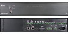Crestron AV3 3-Series Control System Processor PRO3
