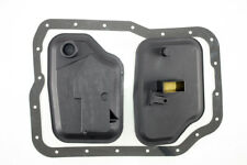 Auto Trans Filter Kit-5 Speed Trans Pioneer 745278