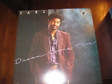 Earl Klugh; Dream Come True  on LP