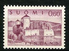 Finland 1963-75 SG#665, 60p Definitive MNH #31811