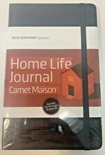 Home Life Journal Carnet Maison Moleskine Passions Photos