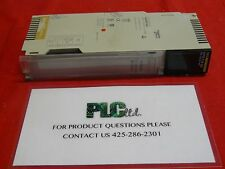 140CPS11420 Used TESTED Modicon AC Power Sply 140-CPS-114-20