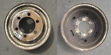 FORD TRANSIT Felge Stahlfelge Zwillingsbereifung 5Jx14x108 86VB-1007-B2B -EK230A
