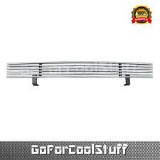 For 95~98  Ford Explorer 1Pc Bumper  Billet Grille Insert
