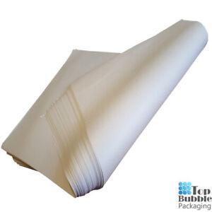 Butchers Paper 600 x 870mm Packing Paper 5kg (230 Sheets) Pack Newsprint Paper