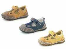 Sandales pour bébé garçons