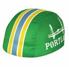 Pace Sportswear Coolmax Portland Helmet Liner