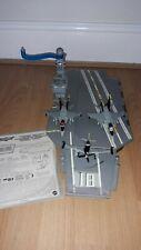 Disney Pixar Cars Planes USS Flysenhower Aircraft Carrier Playset. Echo & Bravo