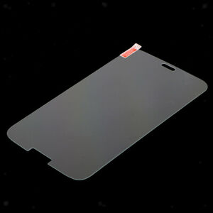 9H Tempered Glass LCD Screen Protector Film for Samsung Tab 3 8.0/T310/T311