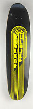 "NEW Cruiser Deck Freeride Great Quality Skateboard 7ply 7.5""X29"" Tracker Wing C5"