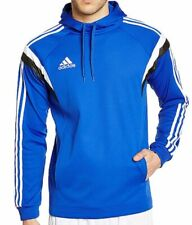 Men's Adidas CON14 Sweatshirt Hoody D80258 - XL