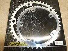 Vintage 1980's - NOS - Specialized SP Racing - 47 t. Chainring - 144 BCD
