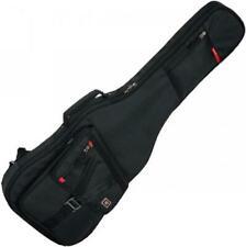 Gator GPX Electric Guitar Gig Bag