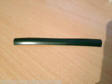 CARAVAN AWNING INSERT INFILL IN GREEN 12mm HERZIM STRIP SAMPLE