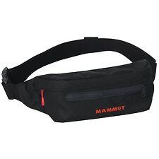 Mammut Classic Bumbag 1l Hüfttasche