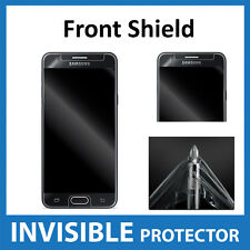 Samsung Galaxy J5 Prime Protecteur d' ÉCRAN AVANT INVISIBLE SHIELD