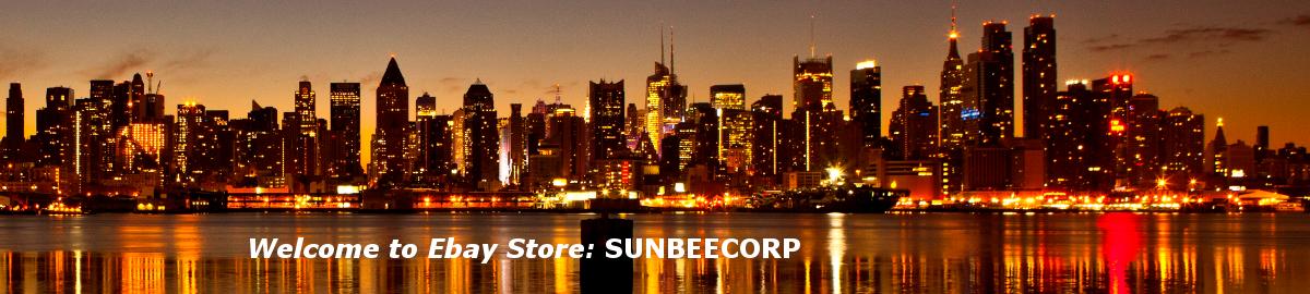 sunbeecorp