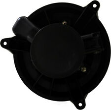 HVAC Blower Motor and Wheel Autopart Intl 2400-335307