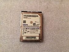 Hard disk Samsung Spinpoint M40S HM020GI 20GB 5400RPM SATA 1.5Gbps 8MB 2.5