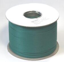 Begrenzungskabel Kabel 150m Gardena R80Li R100Li R130Li Begrenzungs Draht Ø2,7mm