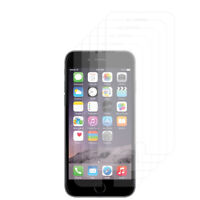For Apple iPhone 6 Plus / iPhone 6S Plus [5-Pack] Screen Protector Film Clear