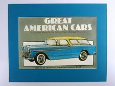 METAL STREET SIGN MEL/'S DRIVE IN AMERICAN GRAFFITI 32 FORD 55 CHEVY 58 IMPALA