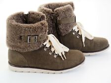 UGG Pixley Boot | Boots, Uggs, Shoes
