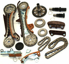 Cloyes Gear & Product 9-0398SB Timing Chain