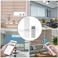 WIFI Smart Window Chain Blinds Automation Kit Motorized APP Remote Control